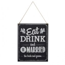 af-674_eat_drink_&_be_merry_sign_cutoutmedium89