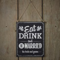 af-674_eat_drink_&_be_merry_signmedium8