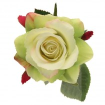 rose light green sf0362lg